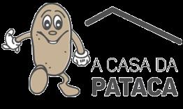 A casa da pataca